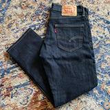 Levi's Jeans | Levis Mens 511 Slim-Fit Jeans | Color: Blue | Size: 29