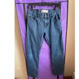 Levi's Jeans | Levis 511 Skinny Mens Jeans Size 2929 | Color: Blue | Size: 29