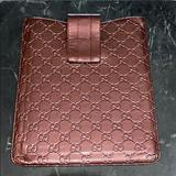 Gucci Accessories | Gucci Ipad Case | Color: Purple | Size: Os