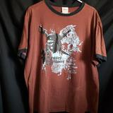 Disney Shirts   Disney Store Pirates Of The Carribean Tshirt L   Color: Brown   Size: Large