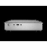 Lenovo IdeaCentre Mini 5i Desktop - Intel Core i3 Processor (3.60 GHz) - 1 TB HDD HDD - 128 GB SSD - 8GB RAM