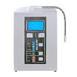 Water Ionizer Deluxe 7.0 by Aqua Ionizer - Premium Alkaline Water