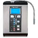 Water Ionizer Deluxe 9.0 by Aqua Ionizer - Premium Alkaline Water