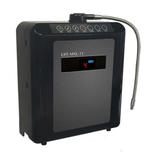 Life Water Ionizer MXL-11 Alkaline Water Ionizer + Hydrogen Tech