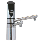Water Ionizer Delphi H2 by AlkaViva - Undersink Water Machine