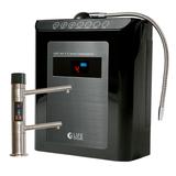 Life Water Ionizer MXL-13™ Under Counter Alkaline Hydrogen Machine