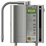 Kangen Leveluk SD501 Alkaline Water Ionizer Machine