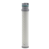 LifeStraw 2-Stage Replacement Filter for Life Straws Personal Water Filter
