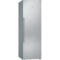 Siemens GS36NAIDP iQ500 Freistehender Gefrierschrank 186 x 60 cm inox-antifingerprint