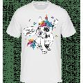 I Am A Unicorn - Shirtinator Männer T-Shirt