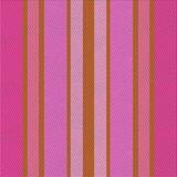 Latitude Run® Cara-Jane Striped Purple Area Rug Polyester/Wool in Indigo, Size 72.0 H x 72.0 W x 0.35 D in   Wayfair