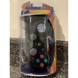 Elite Gear PS2 2.4GHz Wireless Controller (Playstation 2)