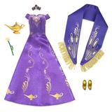 Jasmine Classic Doll Accessory Pack - Official shopDisney®