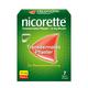 nicorette Transdermales Pflaster 15mg