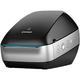 DYMO Etikettendrucker LabelWriter Wireless