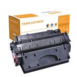 Compatible Toner Cartridges Replacement for HP CF280X Toner Cartridge for HP HP Laserjet PRO 400 M401A D N DN DW HP Laserjet PRO 400 M425DN DW Toner,Black