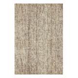 Loloi Indoor Rugs Mocha - Mocha & Mist Harlow Wool Rug