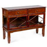 Dining Buffet Cabinet - All Things Cedar HR12