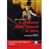 The Perfume of the Lady in Black ( Il Profumo della signora in nero ) [ Origine Italienne, Sans Langue Francaise ]