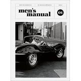 Men's Manual (Photography)
