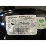 EdgeStar Parts PRP400MED7 RP400MED Replacement Compressor N/A