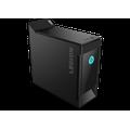 Lenovo Legion Tower 5i Intel Intel® Core? i5-10400 Prozessor der 10. Generation 2,90 GHz, 6 Kerne, 12 Threads, 12 MB Cache, 65W, DDR4-2666, Windows 10 Home 64 Bit, 512 GB M.2 2280 SSD