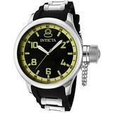 Invicta Russian Diver Stainless Steel Watch - 1433 - Men