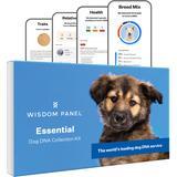 Wisdom Panel Essential Dog DNA Test Kit, .03 LBS