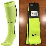 Nike Underwear & Socks   Nike Soccer Socks Nwt   Color: Yellow   Size: 12-15