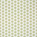 Robert Allen Fabric 100% Cotton Fabric in Green/Yellow/Black, Size 56.0 H x 36.0 W in   Wayfair 524241