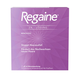 REGAINE® Frauen Lösung mit Minoxidil 60 ml