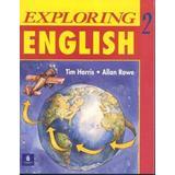 Exploring English, Level 2: Workbook (Bk. 2)