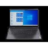 Lenovo Yoga 7i 2-in-1 Laptop - 11th Generation Intel Core i5 1135G7 Processor with Evo - 512GB SSD - 8GB RAM