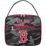 """""""Boston Red Sox Camo Lunch Kit"""""""