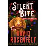 Silent Bite: An Andy Carpenter Mystery