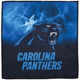 Carolina Panthers 16'' x On Fire Bowling Towel