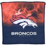 Denver Broncos 16'' x On Fire Bowling Towel