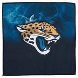 Jacksonville Jaguars 16'' x On Fire Bowling Towel