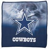 Dallas Cowboys 16'' x On Fire Bowling Towel