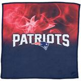 New England Patriots 16'' x On Fire Bowling Towel