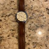 Michael Kors Accessories | Mk Mens Watch | Color: Brown | Size: Os