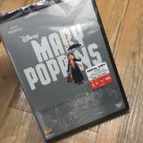 Disney Other | Mary Poppins 50th Anniversary Edition | Color: black | Size: Os