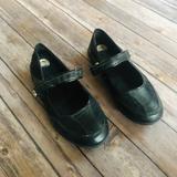 Michael Kors Shoes   Girls Micheal Kors Black Dress Shoes! Size   Color: Black   Size: 3g