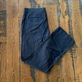 J. Crew Pants   J Crew Performance Stretch Scholar Suit Pant J6368   Color: Black   Size: Various
