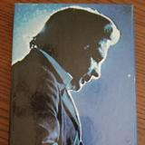Columbia Other | Johnny Cash Live At San Quentin | Color: Blue | Size: Os