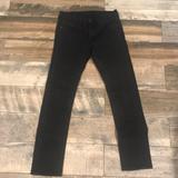 Levi's Jeans | Mens Levies 510 | Color: Black | Size: 30
