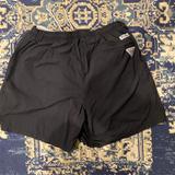 Columbia Swim   Columbia Pfg Backcast Iii Water Shorts   Color: Black   Size: M