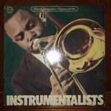 Columbia Other   Classic Jazz Vinyl Record Instrumentalist Columbia   Color: Silver   Size: Os