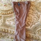 Under Armour Pants | Nwt - Men'S Under Armour Khakis | Color: Tan | Size: 42