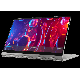 Lenovo Yoga 9i 14 Intel Intel® Core? i7-1185G7 Prozessor der 11. Generation 3,0 GHz, bis zu 4,30 GHz mit Turbo Boost, 4 Kerne, 8 Threads, 12 MB Cache, Windows 10 Home 64 Bit, 256 GB M.2 2280 SSD